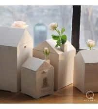寵物骨灰盒-北美楓木