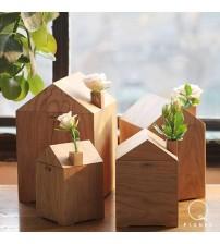 寵物骨灰盒-北美櫻桃木