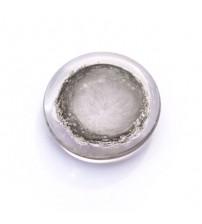 回憶紀念玻璃石 Gray