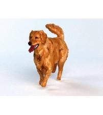 3D寵物紀念產品